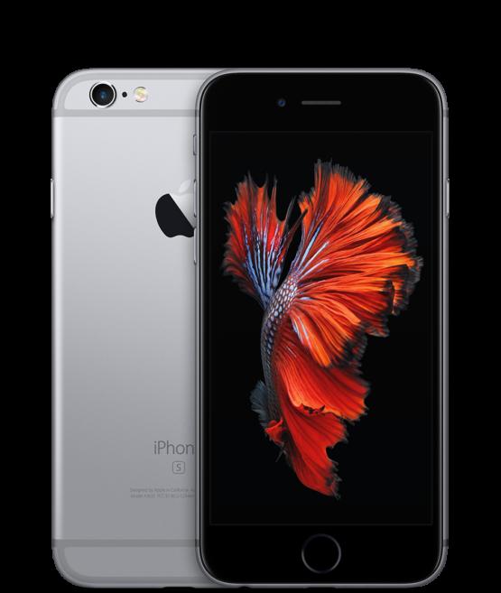 iPhone 6s, 6s Plus Repair