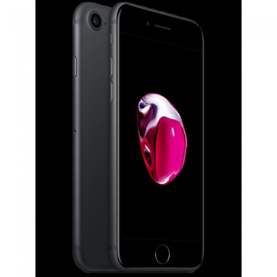 iPhone 7, 7 Plus Repair