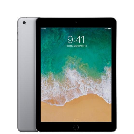 iPad 5th Generation Repair