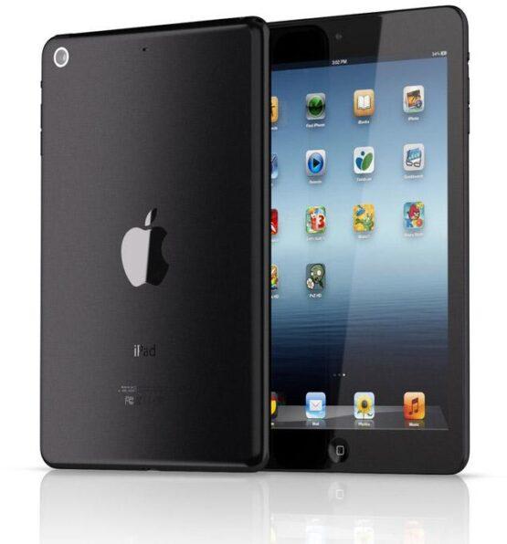 iPad Mini 1,2,3 Repair