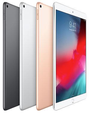 iPad Air 3 Repair