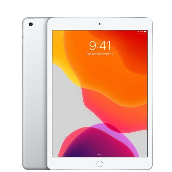iPad 7th Gen Repair