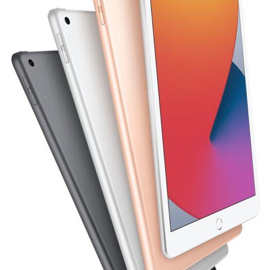 iPad 8th Gen Repair